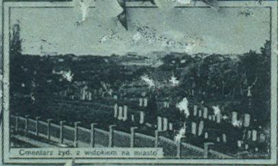 cmentarzzydowski