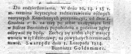 gazetapoznanska